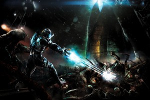 12781_dead_space