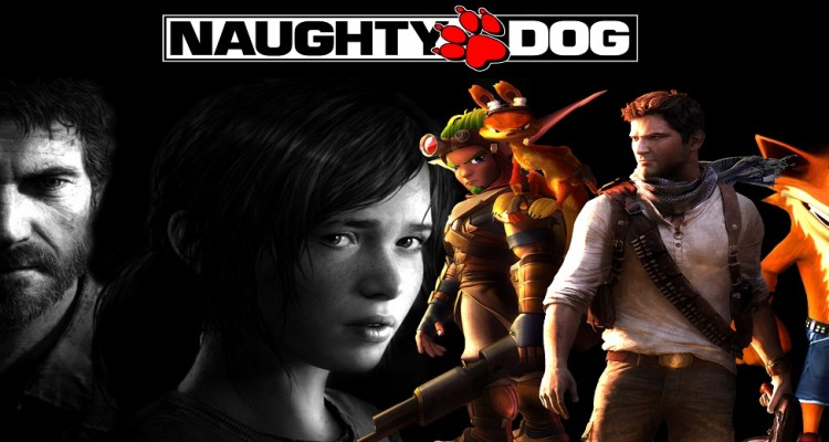 Naughtydog_reboot-survival-horror-games