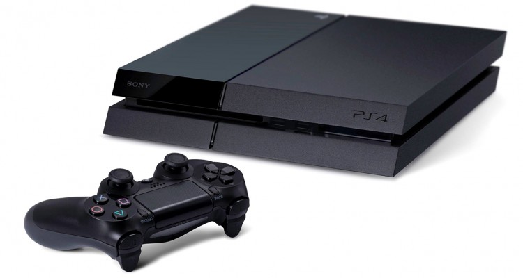 sony-unveils-the-playstation-4-2