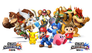 Super_smash_bros_for_wii_u_3ds_wallpaper_by_seancantrell-d68odyz