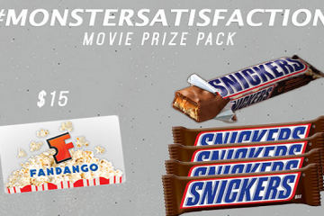 Bagogames-snickers-giveaway2