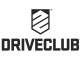 Driveclub-Announced-PS4