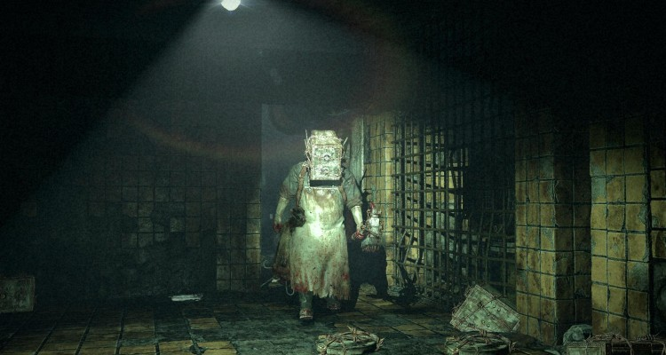 The-Evil-Within-_bagogames