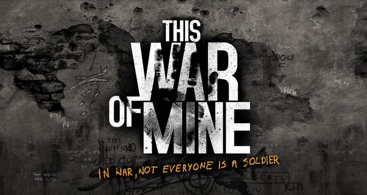 This_War_Of_Mine_Artwork_02