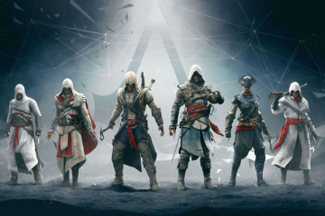 assassins-creed-franchise-tops-73-millions-sales
