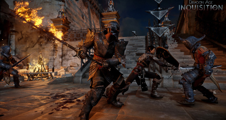 dragon_age_inquisition2__bagogames