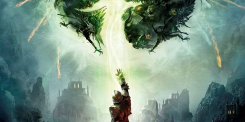 dragon_age_inquisition_bagogames