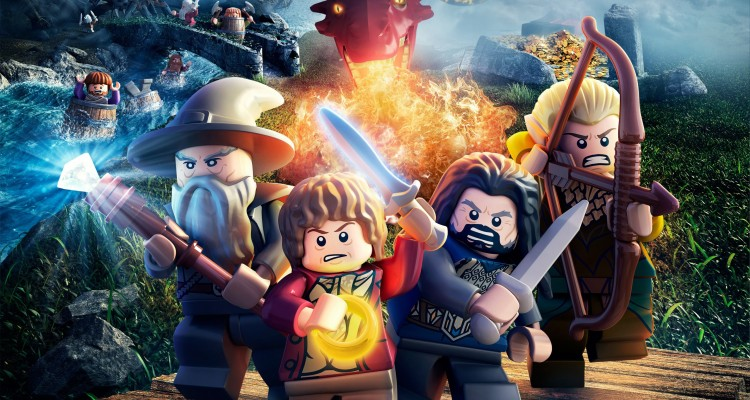 lego_the_hobbit_game_bagogames.com