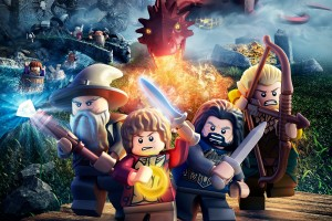 lego_the_hobbit_game-wide