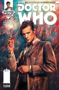 ELEVENTH-DOCTOR-COMIC-1