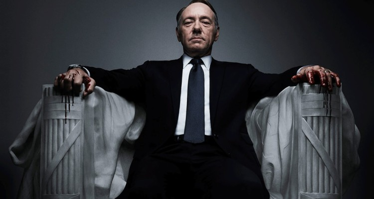 Kevin-spacey-house-of-cards-call-of-duty-bagogames