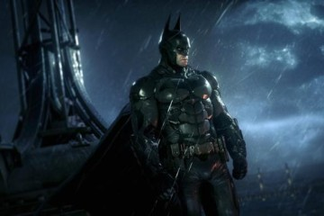 batman_arkham_knight_new_screen_4
