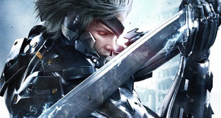 Metal-Gear-Rising-Please-Ditch-39-Metal-Gear-39-From-The-Name-1079780