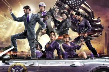 saints_row_4_gamersinbeta