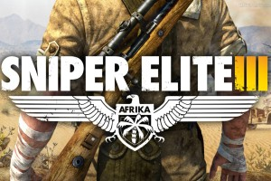 Sniper-Elite-III Bago Games