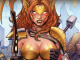 Angela-in-Thor-and-Loki-Tenth-Realm BagoGames