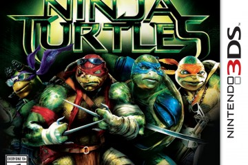 TMNT_FOB_3DS