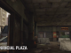The Last of Us Remastered Multiplayer Maps