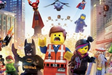 The-Lego-Movie-Character-Guide BagoGames