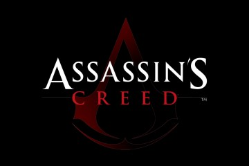 assassins-creed-logo-redone