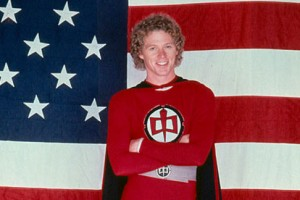 greatest_american_hero