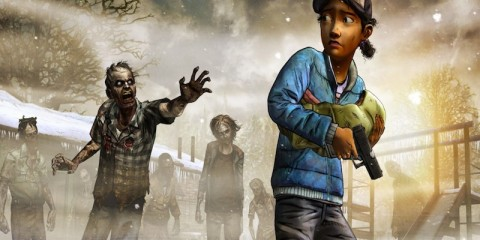 walking-dead-season-2-no-going-back