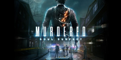 wallpaper-murdered-soul-suspect-5