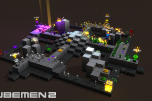 Cubemen2_Feature