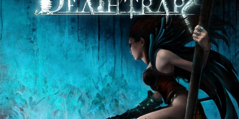 Deathtrap_artwork_01a