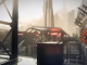 Killzone Shadow Fall Intercept Free Map DLC