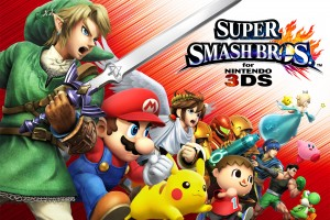 N3DS_SuperSmashBros
