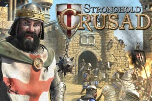 Stronghold Crusader 2 Review