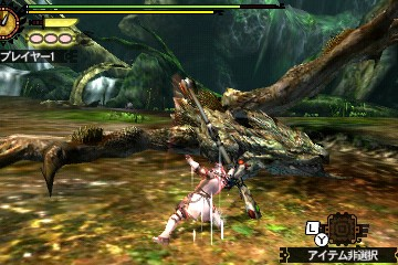 mh4pic
