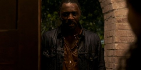 no-good-deed-trailer