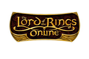 Lord-of-the-Rings-Online