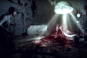 The-Evil-Within-gamersinbeta