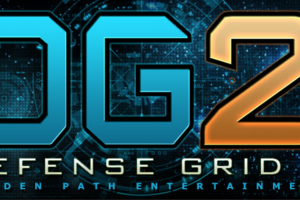 defensegrid2_bagogames