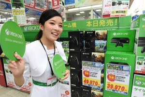 Xbox-Japan-not-happy-with-xbox-sales