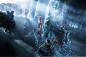 Final-Fantasy-XIII-2-PC-game_1680x1050