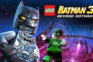 lego-batman-3-beyond-gotham-poster-wallpaper-lego-batman-3-beyond-gotham-reverse-flash-black-canary-more