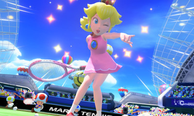peach-mario-tennis-ultra-smash-gameplay-screenshot-peachys-got-it-wii-u