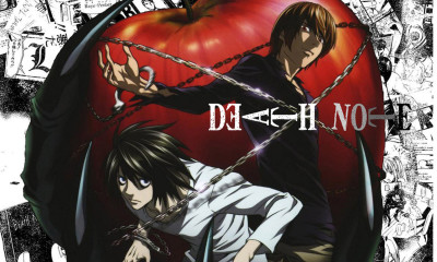 Death-Note-pic