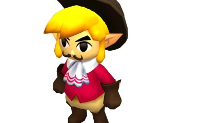 N3DS_TLOZTriForceHeroes_092815_char_06_png