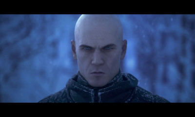 hitman-announcement-image_2_