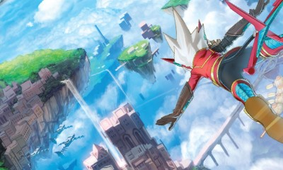 rodea_the_sky_soldier_bagogames_1