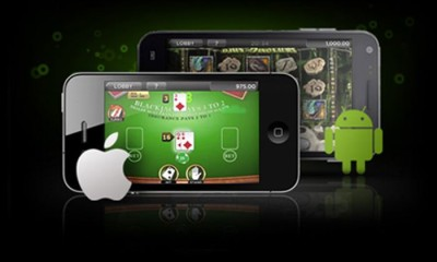 mobile-casino-games-featured-image