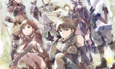 Grimgar-of-fntasy-and-ash-poster