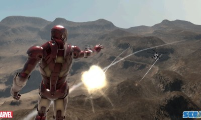 Iron-man-pc-game