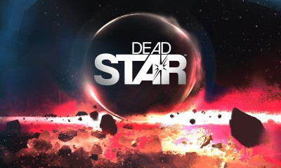 dead star featured